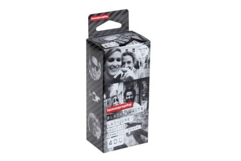 Experimental Lens Kit € 89,00