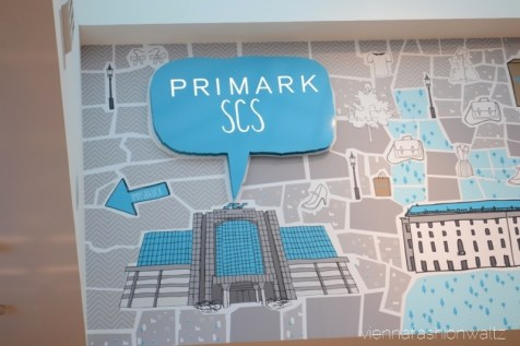 4 Primark Decoration