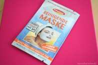 Schaebens - Reinigende Maske
