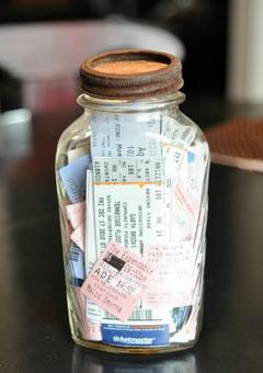 Click-Pic-for-40-DIY-Valentine-Gift-Ideas-for-Boyfriend-Husbands-Ticket-Memory-Jar