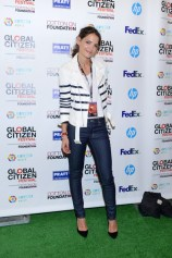 Katie+Holmes+2013+Global+Citizen+Festival+gqFOBBCM54Sl