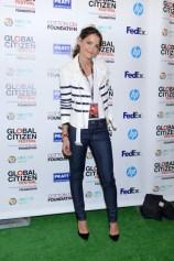 Katie+Holmes+2013+Global+Citizen+Festival+gqFOBBCM54Sl