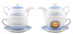 SONNENTOR-Porzellan-Tea-for-One-Set_w310