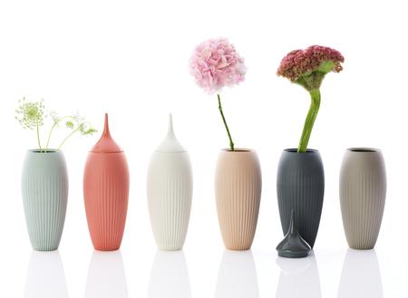 Vasen ab €49