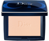 DIORSKIN POWDER €45,95