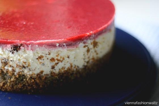 Mohn-Topfen-Torte_2