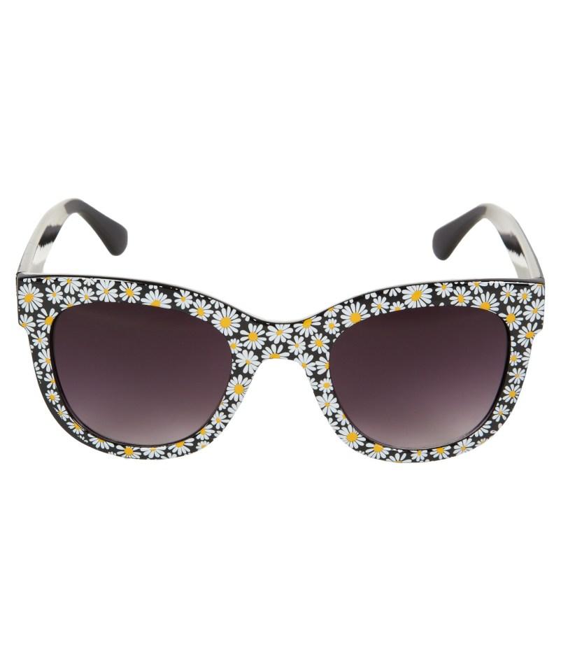Brille von Primark 2€