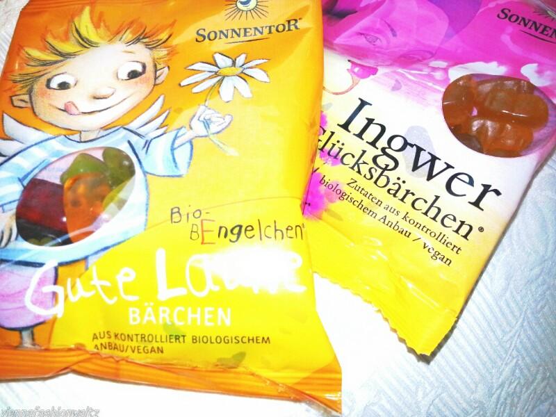 http://www.sonnentor.com/Produkte-Online-Einkaufen/Suesses/baerchen