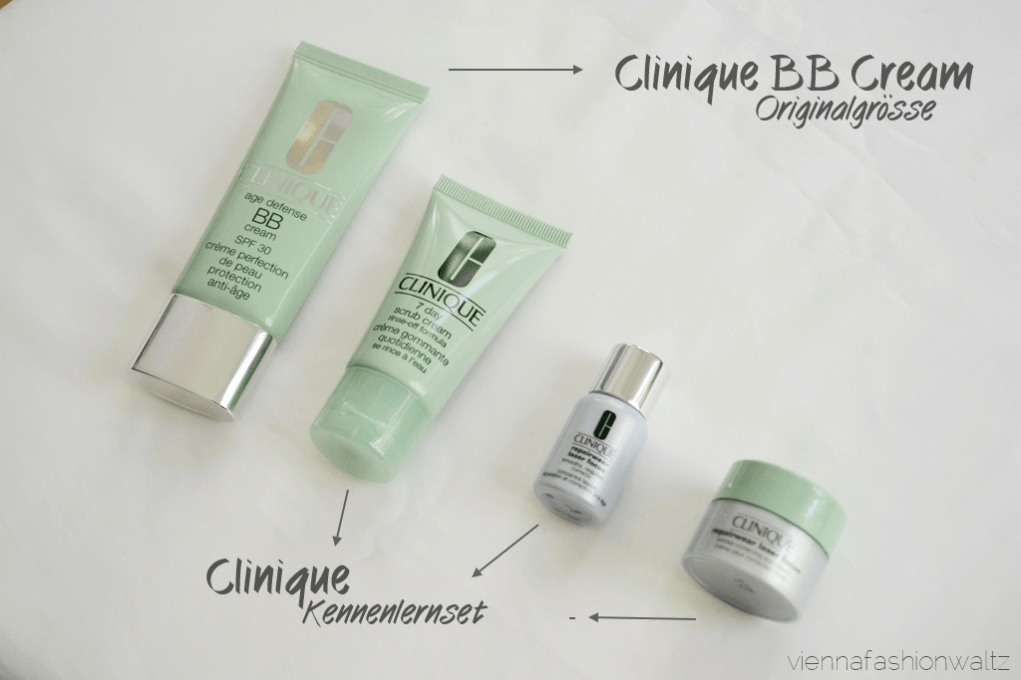 CLINIQUE AGE DEFENSE BB http://www.marionnaud.at/Marionnaud/Pflege/Gesicht/Tagespflege/Age-Defense-BB-1-Cream-SPF-3/p/133CQBB01CREAMAGEDEFENSESPF30