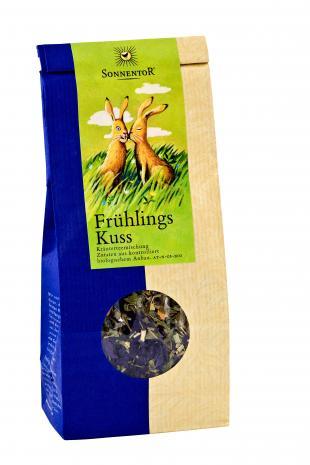 http://www.sonnentor.com/Produkte-Online-Einkaufen/Tee/kraeutertees_gemischt/Fruehlingskuss