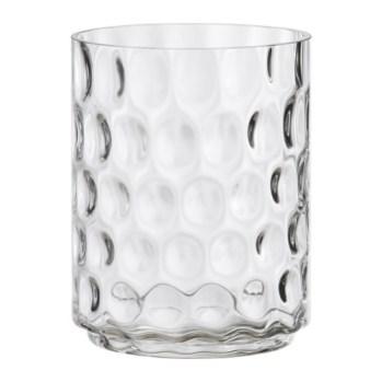 Vase von Ikea