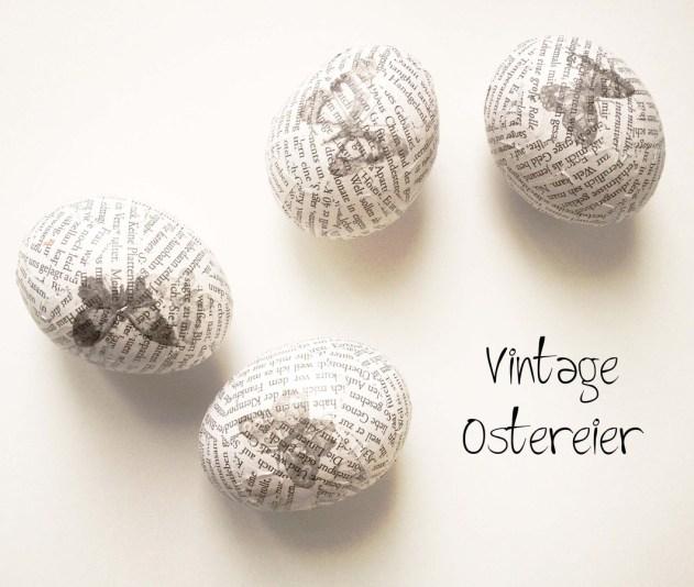 http://www.maxima.at/magazin/post/2013/02/26/ostereier-im-vintage-look.html