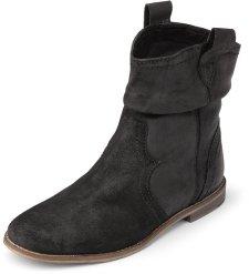 Schicke Boots von Cox um 69,95€ http://www.goertz.at/Schuhe/Damen/Cox/Cowboy-Stiefelette/schwarz/0000042323601,de_AT,pd.html&cgid=ALL_PRODUCTS#!prefn1%3DcustomerGroup%26prefv1%3DDamen%26i%3D15%26color%3D29