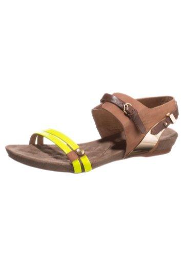 http://www.zalando.at/bruno-banani-flower-love-sandaletten-neon-yellow-cognac-1br11b008-o11.html