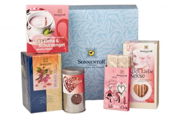 http://sonnentor.at/Produkte-Online-Einkaufen/Geschenke/geschenkkartons/Geschenkk.-Alles-Liebe