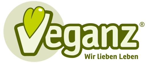 Logo_02_2013_farbig