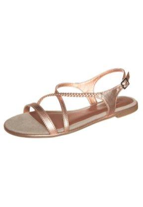 http://www.zalando.at/tamaris-sandaletten-copper-ta111i009-f11.html