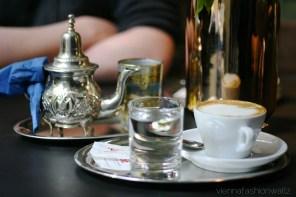 Wohin zum Frühstück in Wien