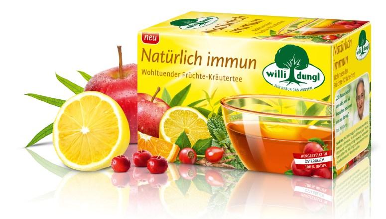 Willi Dungl 3DMont_Natuerlich_immun__neu_rgb