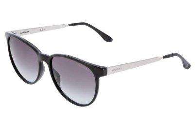 Carrera CARRERA 6014_S - Sonnenbrille - black