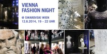 http://www.viennafashionnight.at/location/swarovski/http://vienna.swarovski.com/Content.Node/Vienna_Fashion_Night_2014.de.php