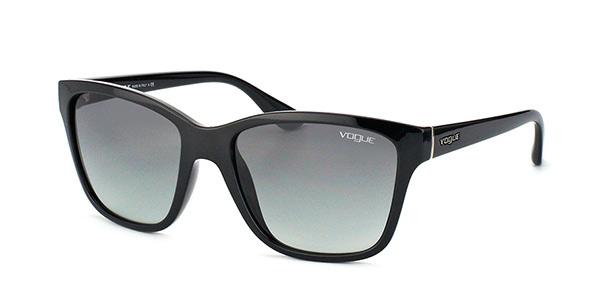 Vogue VO 2896S W44_11
