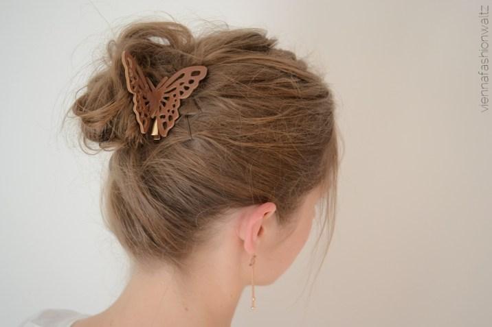 15 Variante 2 mit Schmetterling Accessoir
