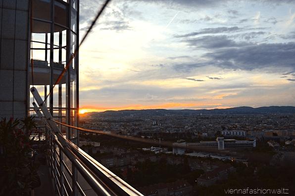 das Turm Lokaltipp - über den Dächern von Wien (21)