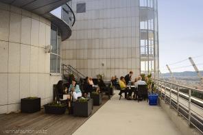 das Turm Lokaltipp - über den Dächern von Wien (7)