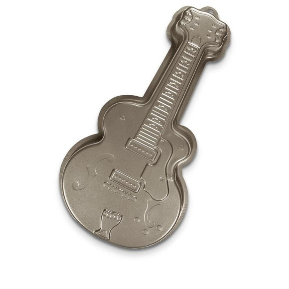 Gitarren Backform um 20 € http://www.amazon.de/St%C3%A4dter-Backform-Gitarre-40-cm/dp/B003ETMHV4/ref=pd_sim_k_5?ie=UTF8&refRID=1MAZ03617N0E0H96SSY4