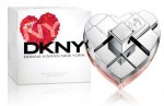 DKNY-MYNY-Fragrance-Samples-450x293