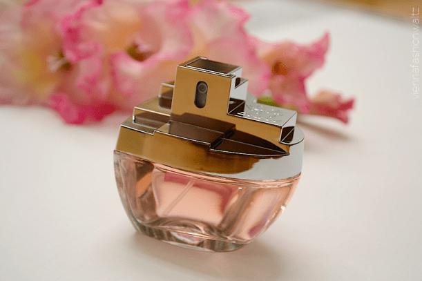 DKNY MYNY Parfum (3)