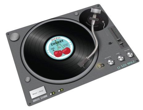Plattenspieler Schneidebrett aus Glas um 25€ http://www.amazon.de/Joseph-JJ90040-Glasplatte-Record-Player/dp/B0093154BC/ref=pd_sim_MI_5?ie=UTF8&refRID=1SD1VJ48MBNK5SSEGD5H