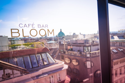 steirerblut_und_himbeersaft_roof_top_100_bloom_bar_hotel_lamee_wien_view_copyright_catherine_ebser