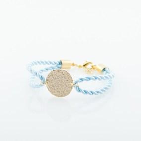 Blue Sun Bracelet 39 EUR
