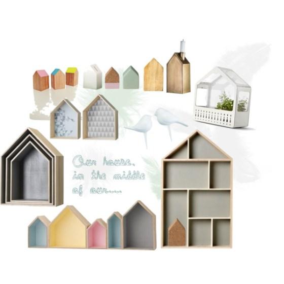 deko houses viennafahsionwaltz.wordpress.com