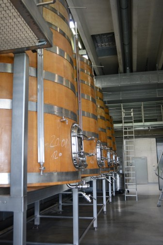 Weingut Esterhazy2