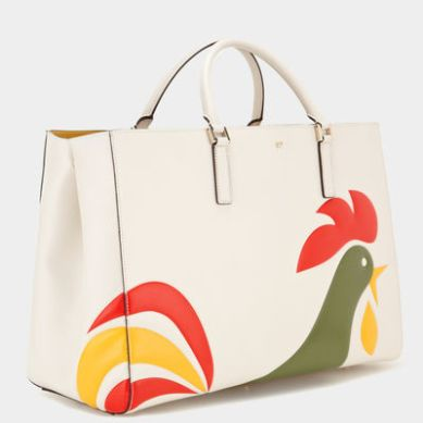 ...http://www.anyahindmarch.com/Counter-Culture/Cornflakes-Maxi-Featherweight-Ebury/Multi-5050925867146.html?start=16