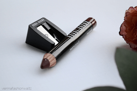 Bobbi Brown Make up Pinsel - Vienna Fashion Waltz 2