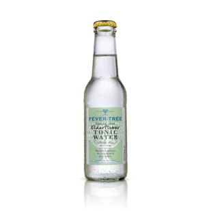 Fever-Tree_Elderflower