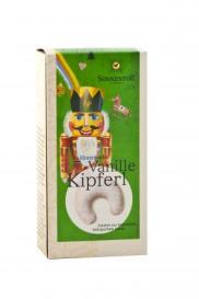 http://sonnentor.at/Produkte-Online-Einkaufen/Suesses-Feinkost/Naschereien/Vanillekipferl