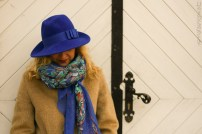 vienna fashion waltz blog - hut tut gut - hutlieblinge fedora vintage - second hand - EK (5)