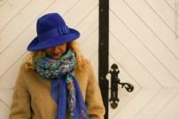 vienna fashion waltz blog - hut tut gut - hutlieblinge fedora vintage - second hand - EK (5)