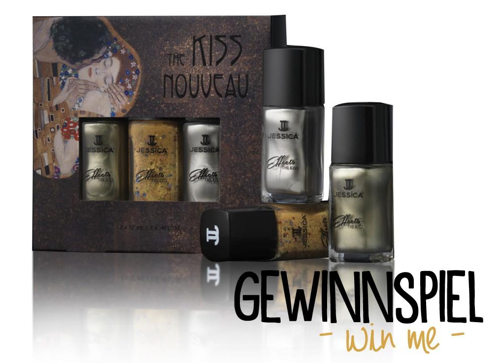 Jessica Cosmetics_Product