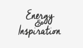Myns by Xenox Jewellery Secret Energie und Inspiration Schmuck Blog Vienna Fashion Waltz