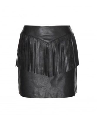 http://www.mytheresa.com/de-de/fringed-leather-skirt-366484.html?utm_source=affiliate&utm_medium=affiliate.cj.int