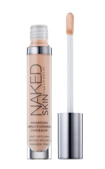 3605970914615_nakedconcealer_fair_neutral_v1 Urban Decay Neuheiten Blog Vienna Fashion Waltz