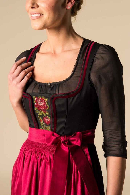 Gössl festliches editionsdirndl 2 blog vienna fashion waltz image_27476_1_11446