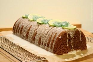 Blog Vienna Fashion Waltz - Food - Rehrücken - Haribo - Bacardi - Zuckerglasur - Limette - gelatinefrei - vegetarisch (4)