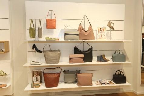 ECCO_Store_Wien_Storepicture_05
